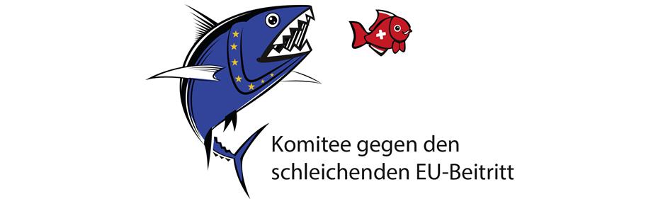 Komitee EU NO